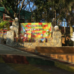 Paradise Adventure Camp in Bulacan – A Field Trip Paradise for Students