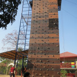 Paradise Adventure Camp in Bulacan – Outdoor Activity Paradise for Parents and Kids