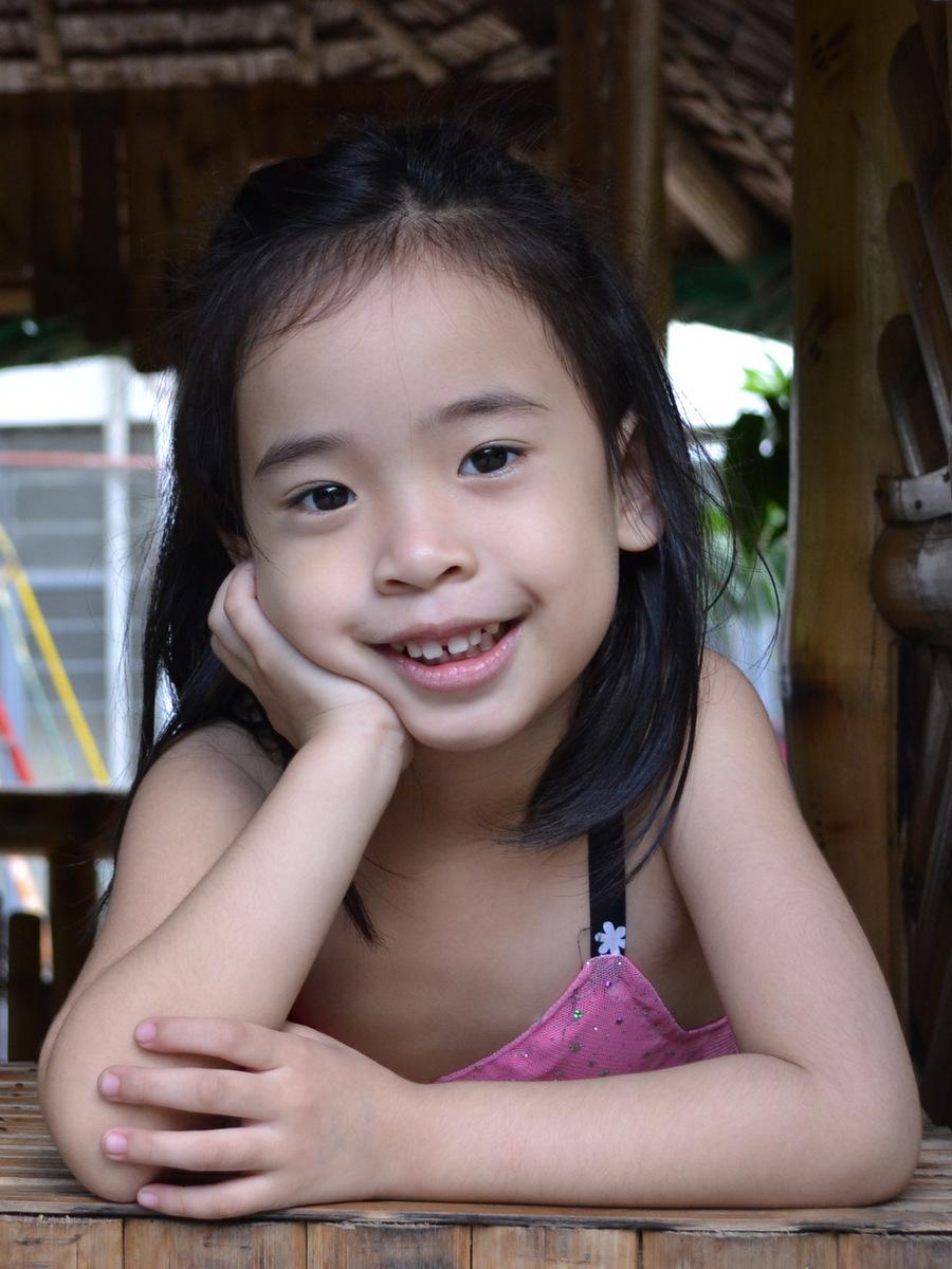 baby mariel2
