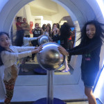 The Mind Museum Summer Programs Kids Should Not Miss