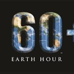 The Real Fuss About Earth Hour
