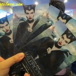 Maleficent Block Screening At Cinema 1 Trinoma – A Perfect Family Date