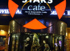 Movie Stars Cafe Discount Code