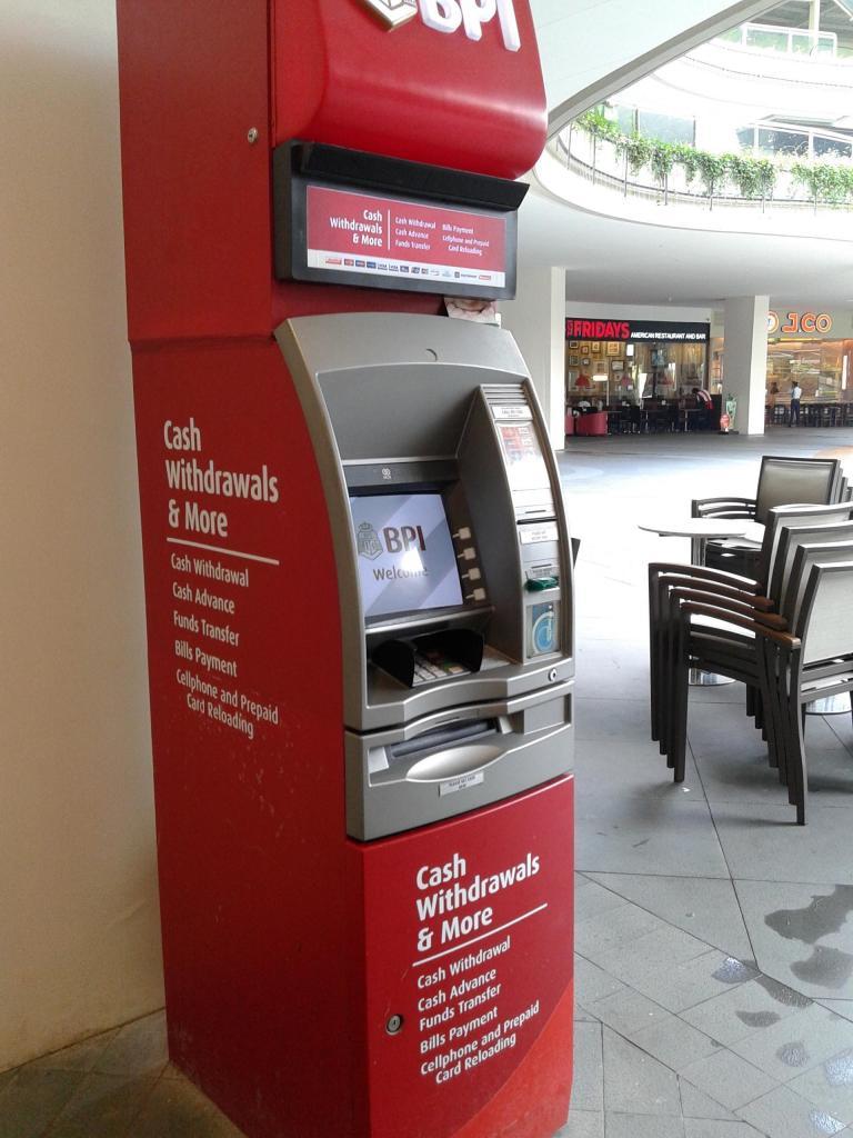 Payday loans fredericksburg texas photo 3
