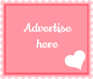 Advertise On TweenselMom