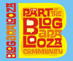 See You at Blogapalooza 2014!