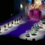 Disney On Ice 2014 – Dare To Dream