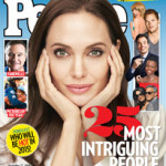 First Ever People Magazine Awards Airing December 19