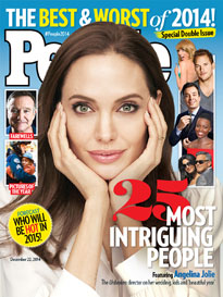 peoplecover_205x273