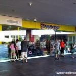 Furry Tails Pet Shop Opens At Ayala Fairview Terraces
