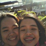 Myobrace For Kids – Our 8th Month Visit
