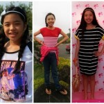 Fashion Styles And Brands You Can Check Out For Your Tweens