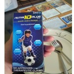 Nutri10Plus Multivitamins – My Final Say About This Brand