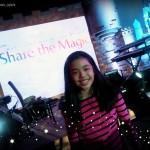 Globe Disney Magic – Globe Telecom Brings Disney To Filipino Families
