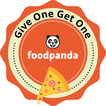 give-one-get-one-badge-pizza