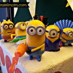 Minions At McDo – Totally Adorable, Not Despicable