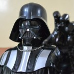 How To Deal With A Star Wars Toy Collector Husband