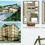 Hacienda Balai – Affordable Condo Living In Zabarte Road, Quezon City