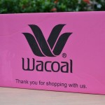 Easy Online Shopping For Bra And Underwear At Wacoal.Ph