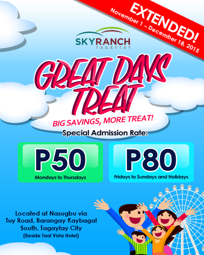 GREAT DAYS TREAT_FB_EXTENDED
