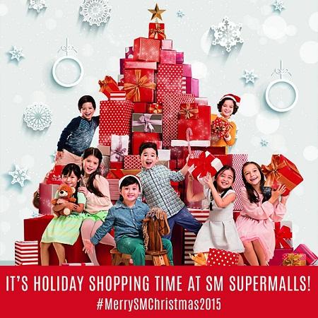 Christmas Visual small