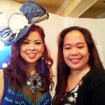 An Inspiring World By Globe Platinum – Tessa Prieto Valdez As Brand Ambassador