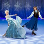 Disney On Ice 2015 – See Your Favorite Disney Stars In A Magical Ice Festival