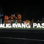 Meralco Christmas Village In Ortigas – A Thousand Lights To Behold