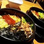 Chef's Noodle Korean Restaurant – Ayala Fairview Terraces