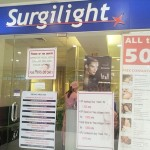 Surgilight P99 Diamond Peel Deal – Is It Worth It?