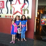 Bond With Your Kids Musically In RedBox
