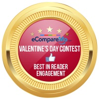 Best in Reader Engagement