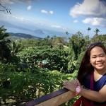 10 Reasons Why You Should Visit Tagaytay Picnic Grove