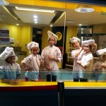 "Kidzania Manila's ""Kids for a Greener World"" Summer Program – Helping Kids Be More Caring To Nature"