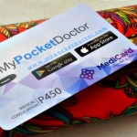 MyPocketDoctor – Consult A Doctor In Minutes 24/7