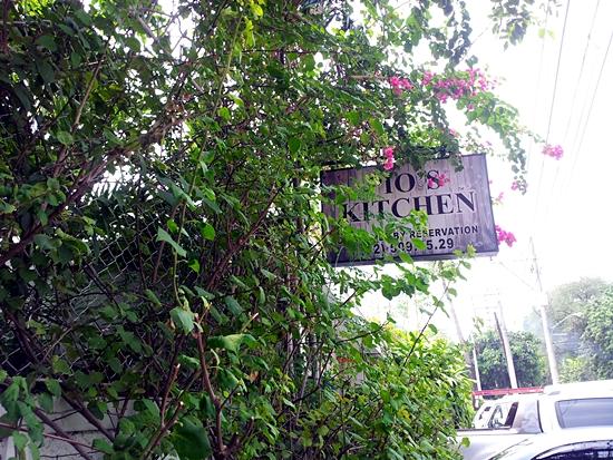 Pios Kitchen