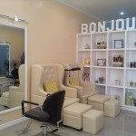 Nouvelle Salon – Brazilian Blow Out, Hair and Nails Pampering And Waxing Services Near Home