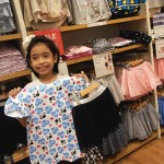 UNIQLO Kids Collection – Stylish, Fun And Practical Clothing For Kids