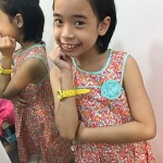 Great Kids PH – Find Dainty Dresses For All Occasions