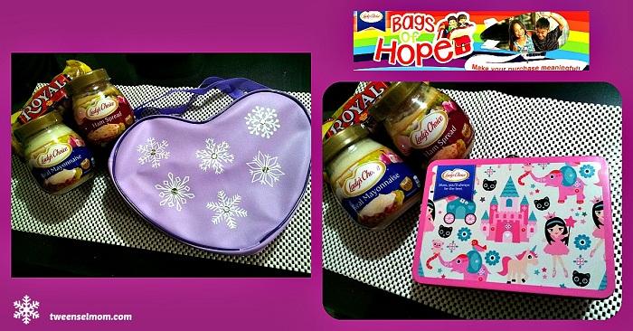 bags of hope1
