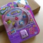 Shopkins Season 5 Charms And The Next Meet And Greet