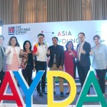 Nippon Paint Asia Young Designer Award (AYDA) – A Design Contest For Architecture And Interior Design Students