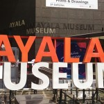 Avida Land Inspire Every Day – A Celebration Of Art, Literature and Passion In Ayala Museum