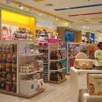 Baby Company SM Megamall Branch – A One-Stop Shop For Baby Essentials