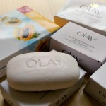 New Olay Skin Whitening Bar #OneWashWonder – Exfoliates My Skin Without The Sting