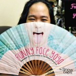 Feel Beautiful Inside Out Through Funny Face Yoga – Easy Facial Exercises That Work