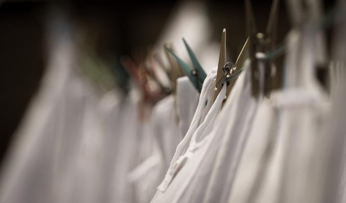 clothesline2