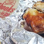 Chooks-to-Go : Take Home And Delivery Chicken Choice For Moms-On-The-Go #LetsChooksNa
