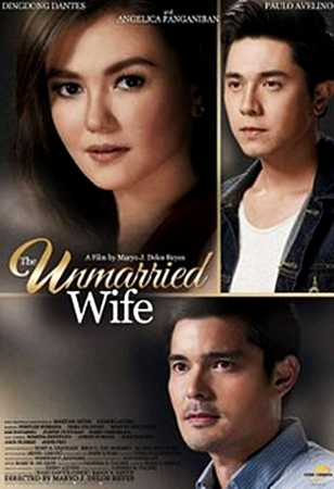 forblogThe_Unmarried_Wife_Official_Poster1