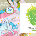 Mommy, You Don't Have To Be Lost – This Mom And Baby Expo Is For You